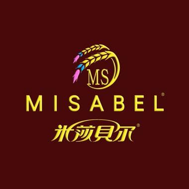 赤城米莎贝尔
