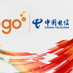 赤城中国电信