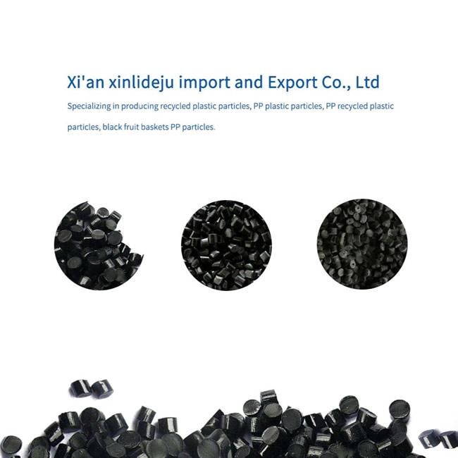 Xinlideju Import  Export